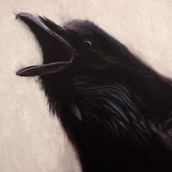 See more Dark Paintings