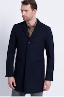 Palton • Selected