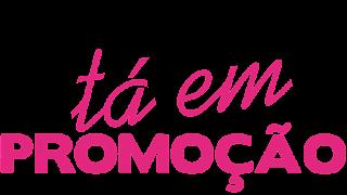https://blogtaempromocao.com/
