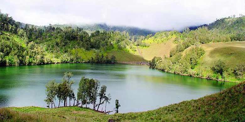 Sudah Coba Weekend Di Gubugklakah Wisata Malang