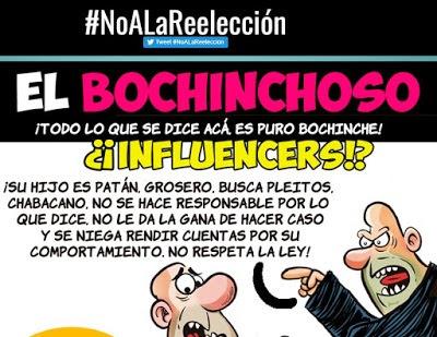 http://www.elbochinchoso.com/
