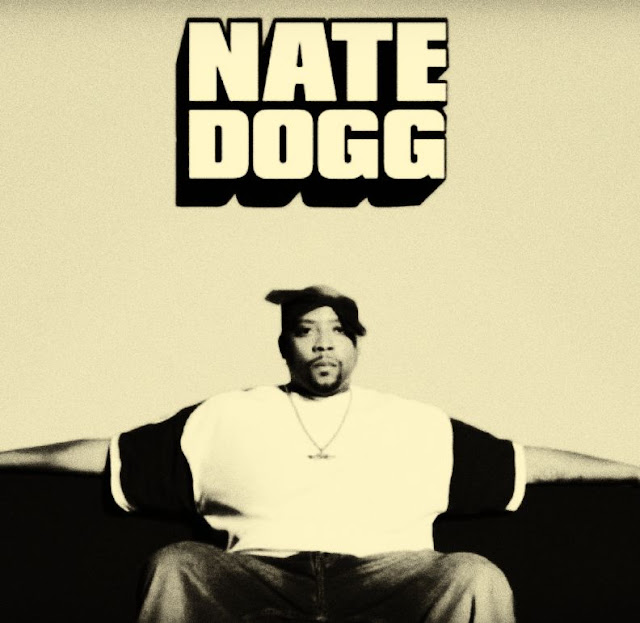 Nate Time | Set It Off - Nate Dogg Special