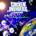 Chicken Invaders 2 : The Next Wave
