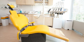 Dentists in Mississauga Dixie Dental Centre