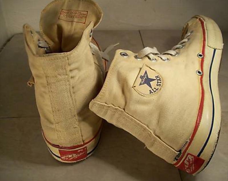 Keds Original Shoes Womens M Wfm L Ch Pink Checkers