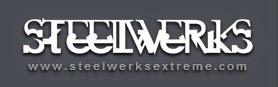 http://www.steelwerksextreme.com/