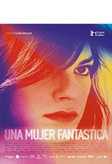 Una mujer fantástica (2017) BDRip 1080p Latino AC3 5.1 / Latino DTS-HD 5.1