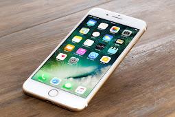 Tips Membeli iPhone Yang Original Dan Berkualitas