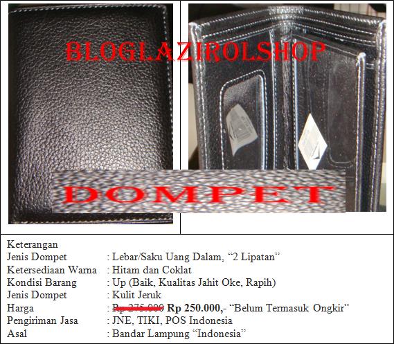 dompet-kulit-lebar.bloglazir.blogspot.co.id
