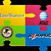 Governo dos EUA Quer Bloquear Compra da Time Warner pela AT&T