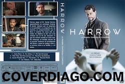 Harrow - Season 1 - Temporada 1