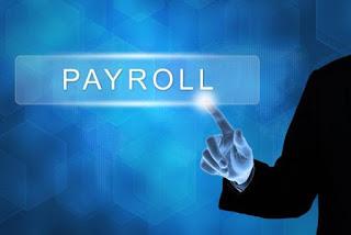 4 Alasan Untuk Menggunakan Payroll Service