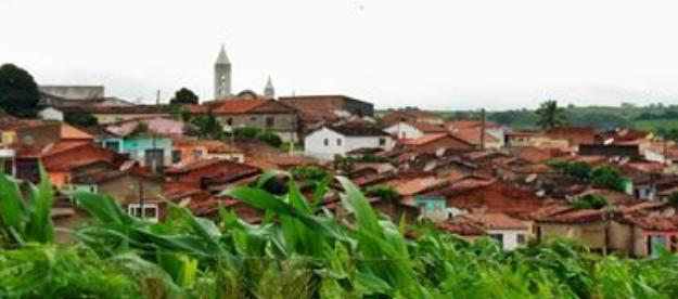 Em Belo Monte/AL, justiça cumpre reintegração de posse em fazenda no município