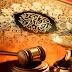 Sistem Peradilan Dalam Islam