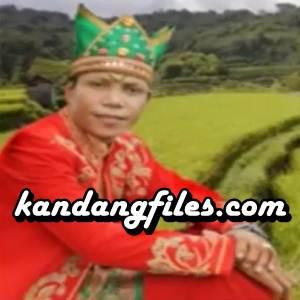 Anto Barau - Pituah Mande (Full Album)
