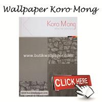 http://www.butikwallpaper.com/2016/08/wallpaper-dinding-koro-mong.html