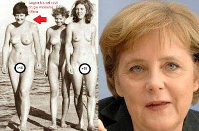 Merkela