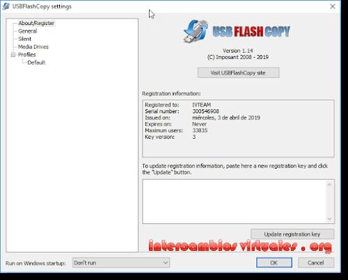 USBFlashCopy.v1.14.Incl.keygen-tPORt.png