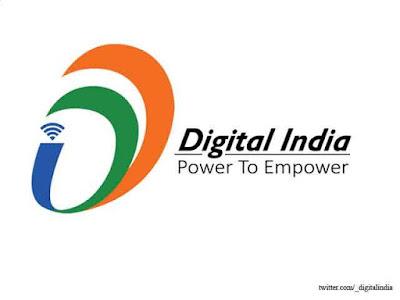 Digital India.