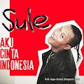 Lirik Lagu Sule - ACI (Aku Cinta Indonesia)