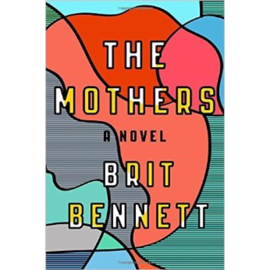 The Mothers by Brit Bennett – Book Review