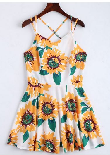 www.zaful.com/sunflower-print-open-back-cami-sundress-p_288731.html?lkid= 11406922