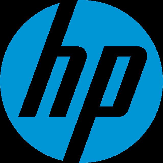 Como instalar impressora HP no Lubuntu