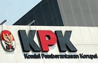 KPK Bakal Rekrut 600 Pegawai