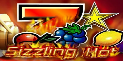jocuri pacanele sizzling hot