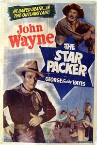 Watch The Star Packer Online Free in HD