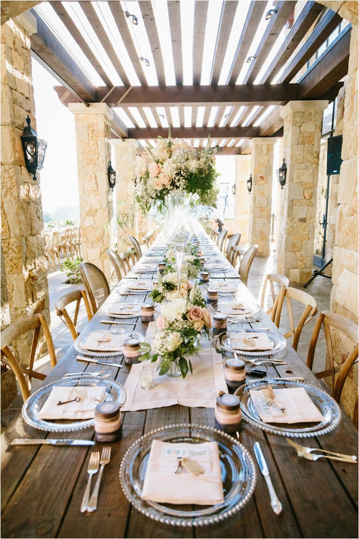 Wedding Pros Involved Photography Jodee Debes Coordinator The Overwhelmed Bride Venue Malibu Rocky Oaks Estate Vineyards In