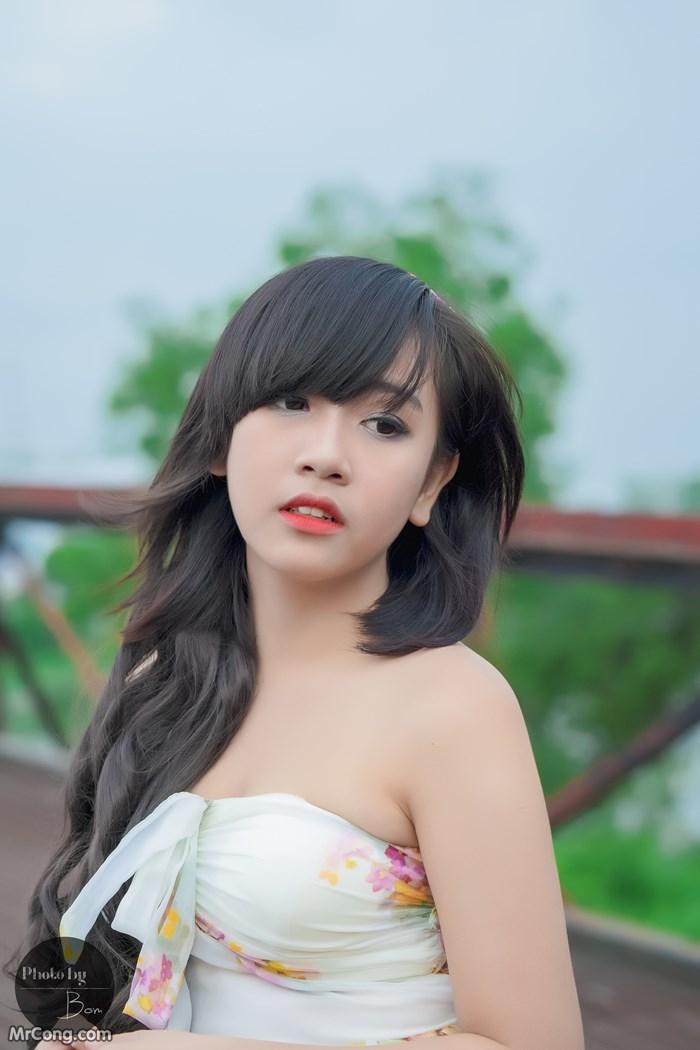 Image Girl-xinh-Viet-Nam-by-Hoang-Vu-Lam-MrCong.com-029 in post Những cô nàng Việt trẻ trung, gợi cảm qua ống kính máy ảnh Hoang Vu Lam (450 ảnh)