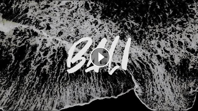 Italo Ferreira - Bali 2019