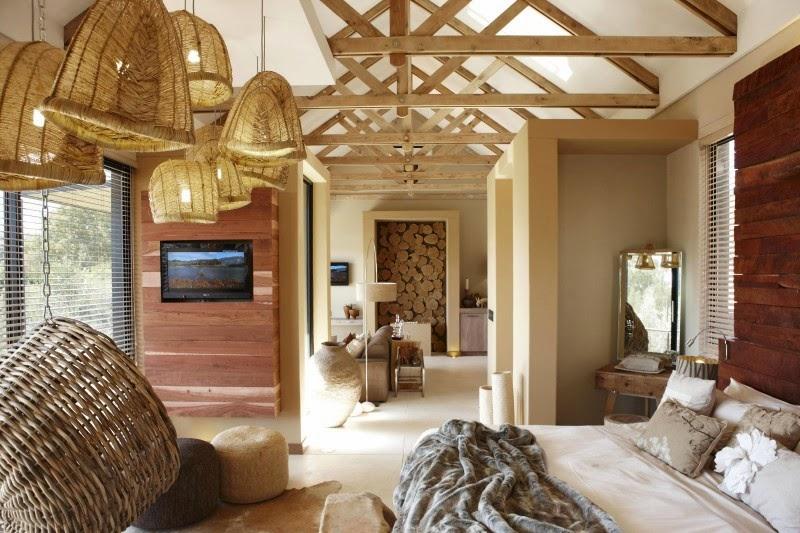 The Olive Exclusive, un hotel con comodidad chic