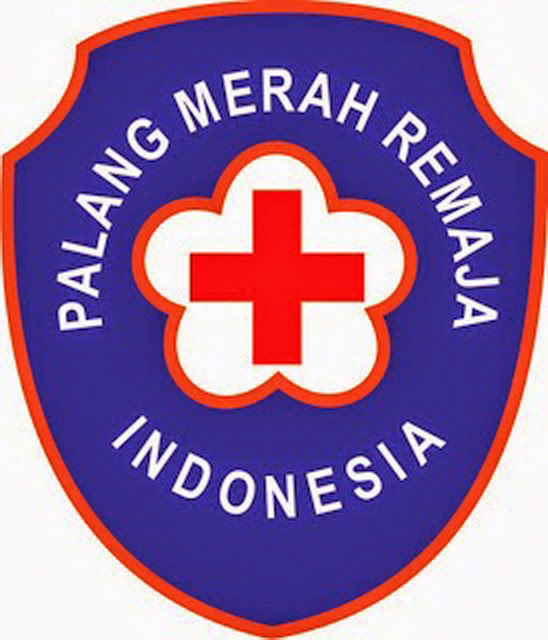 Image result for logo PMR smp