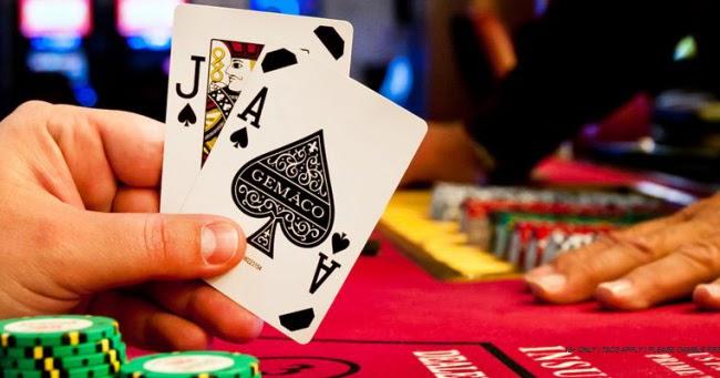 Free blackjack no deposit uk
