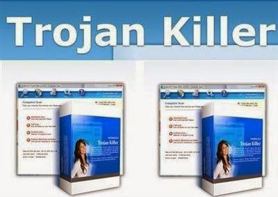 GridinSoft Trojan Killer serial keygen free download