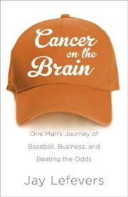 Review - Cancer on the Brain