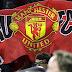 Harga Tiket Mahal, Fans Manchester United Protes