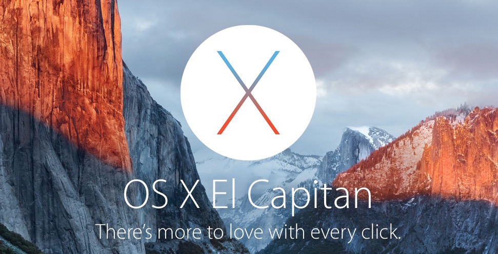 os_x_el_capitan_download_olarila