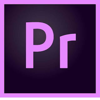 تحميل برنامج adobe premiere cc 2018 لصناعة الفيديوهات