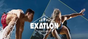 Exatlon USA en vivo, exatlon estados unidos en vivo, Exatlon USA Capítulos Completos 55, 56, 57, 58, 59 y 60 Online