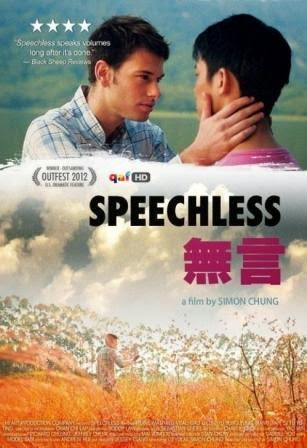 Speechless, film
