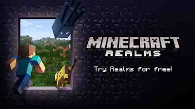 Minecraft Pocket Edition v1.2.7.2 + Mod full download bestapk24 5