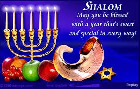 Happy rosh hashanah greetings sayings rosh hashanah 2016 so happy rosh hashanah to all of you enjoy the greatness of this day with the proper saying of rosh hashanah or the rosh hashanah greetings m4hsunfo