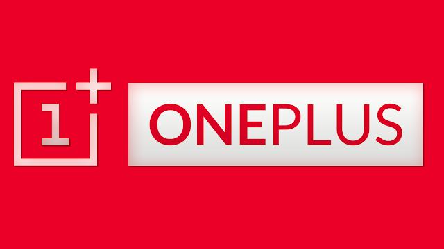التسريبات تكشف أن OnePlus 5 سوف يحتوي على 8 ميجا بايت رام
