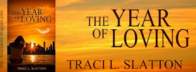 http://tometender.blogspot.com/2016/11/traci-l-slattons-year-of-loving.html