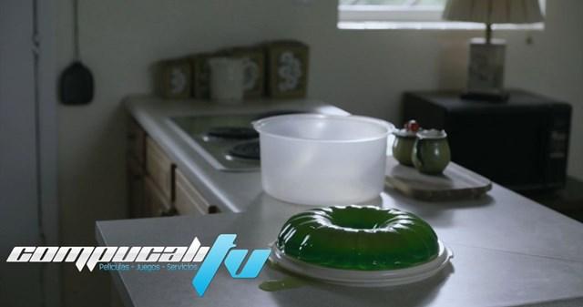 La Buena Mentira 1080p HD Latino