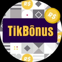 Earn money with TikTok