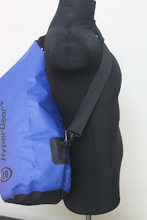 HYPERGEAR - Hiking Bag